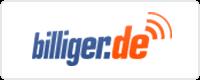 billiger.de | idealo.de